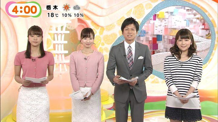 takeuchi20140331_01.jpg