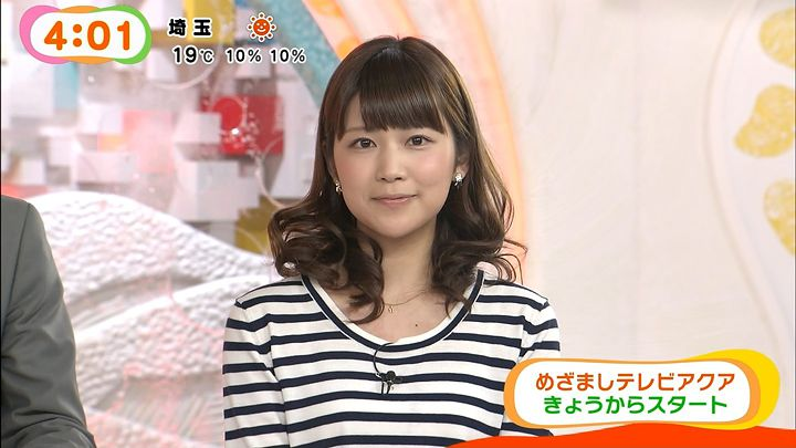 takeuchi20140331_02.jpg