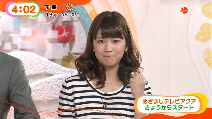 takeuchi20140331_04.jpg