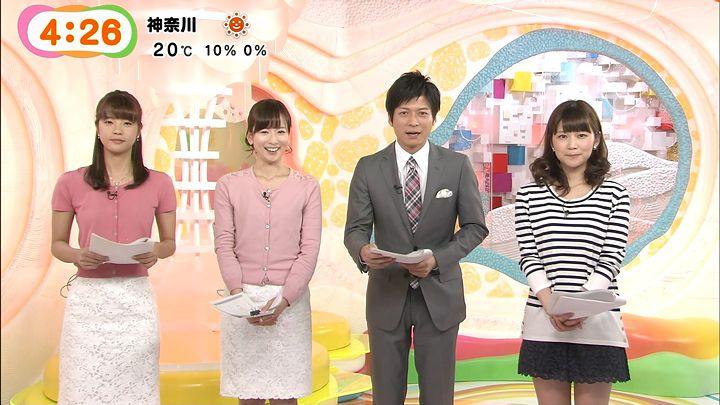 takeuchi20140331_07.jpg