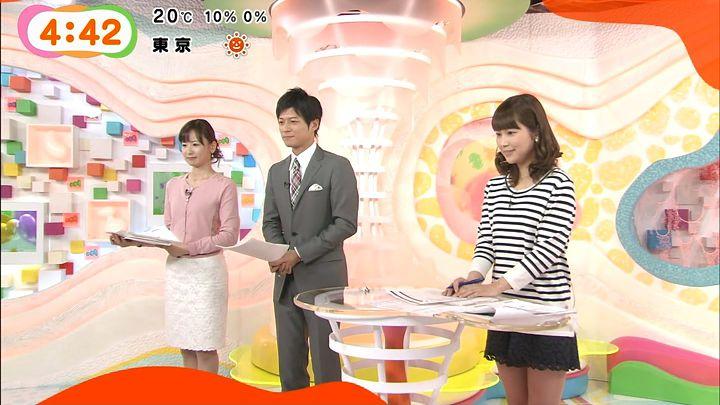 takeuchi20140331_08.jpg