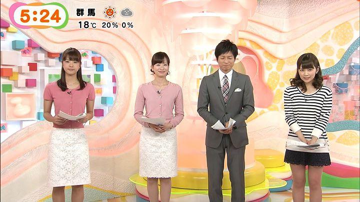 takeuchi20140331_09.jpg