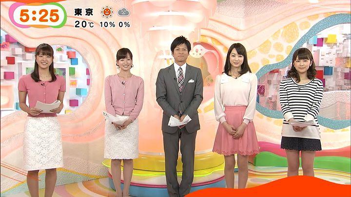 takeuchi20140331_10.jpg