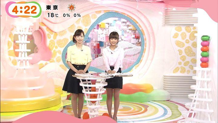 takeuchi20140401_04.jpg