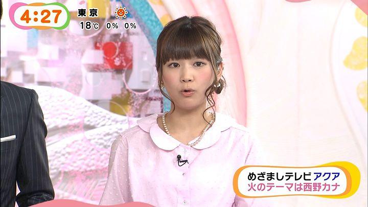 takeuchi20140401_07.jpg