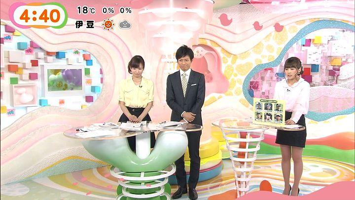 takeuchi20140401_09.jpg