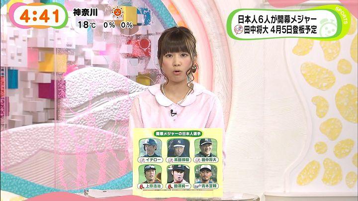 takeuchi20140401_10.jpg