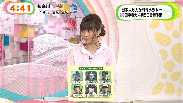 takeuchi20140401_11.jpg