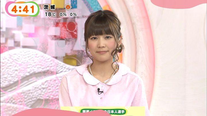 takeuchi20140401_12.jpg