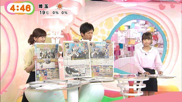 takeuchi20140401_13.jpg