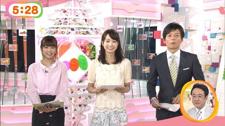 takeuchi20140401_16.jpg
