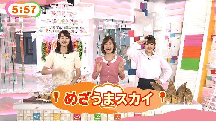 takeuchi20140401_17.jpg