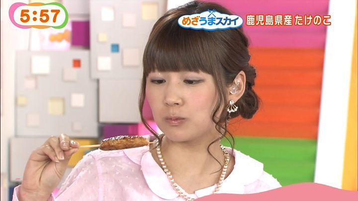 takeuchi20140401_26.jpg