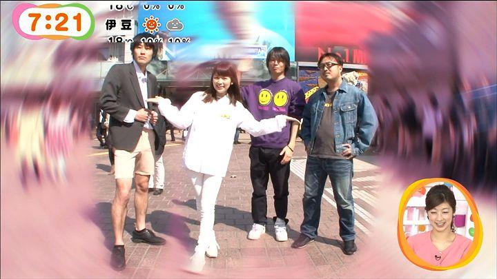 takeuchi20140401_34.jpg