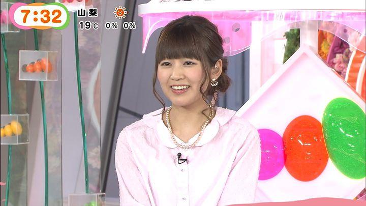 takeuchi20140401_38.jpg
