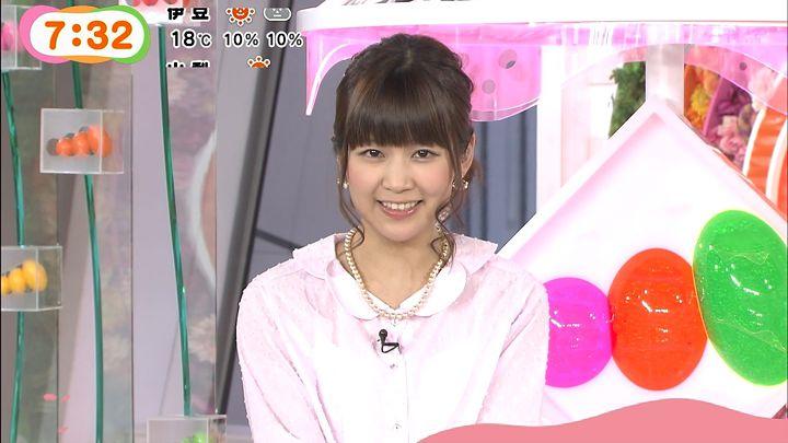 takeuchi20140401_39.jpg