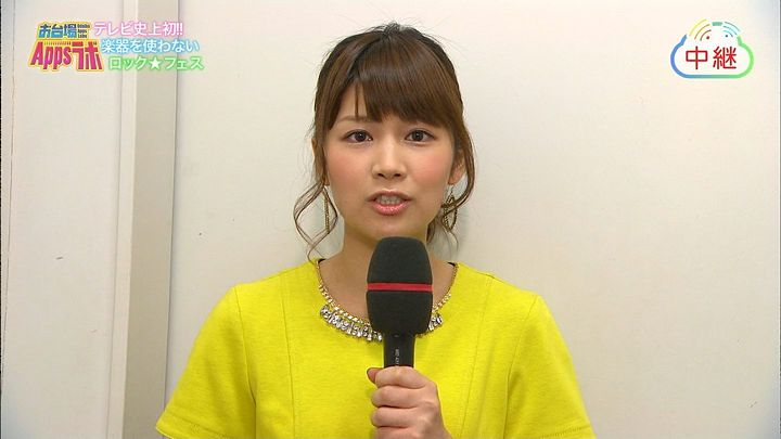 takeuchi20140401_41.jpg
