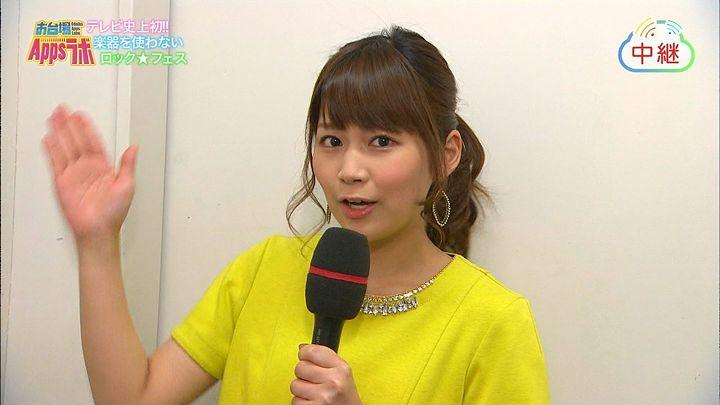 takeuchi20140401_42.jpg