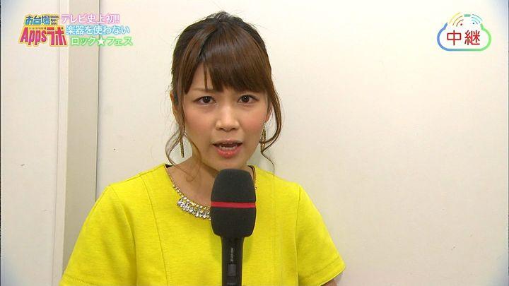 takeuchi20140401_44.jpg