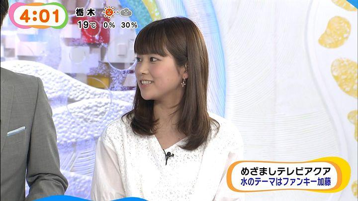 takeuchi20140402_02.jpg