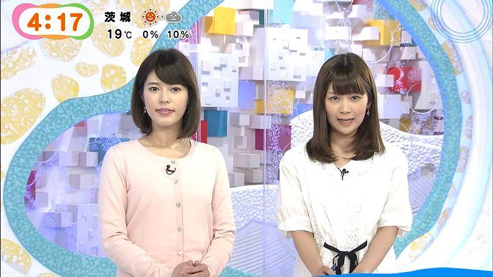 takeuchi20140402_03.jpg