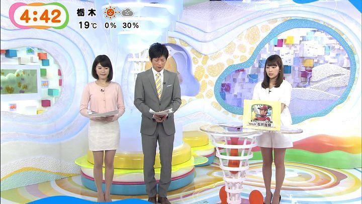 takeuchi20140402_05.jpg