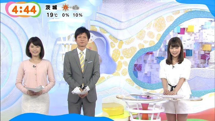 takeuchi20140402_06.jpg