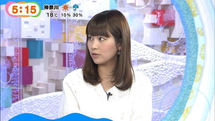 takeuchi20140402_07.jpg