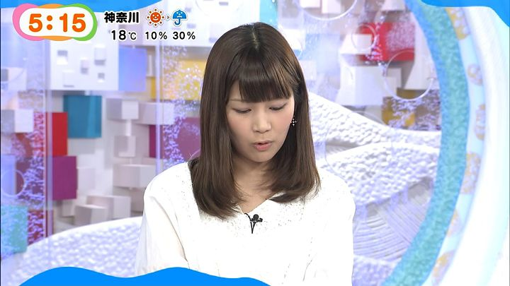 takeuchi20140402_08.jpg
