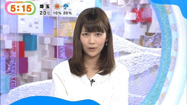 takeuchi20140402_09.jpg