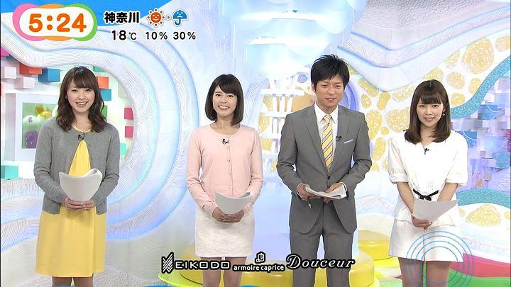 takeuchi20140402_10.jpg