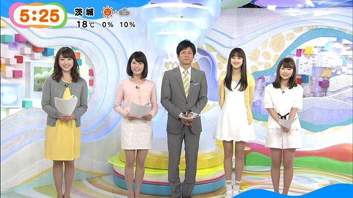 takeuchi20140402_11.jpg