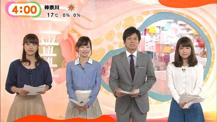 takeuchi20140407_01.jpg