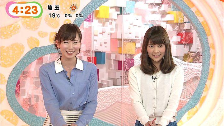 takeuchi20140407_03.jpg