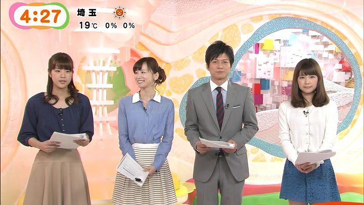 takeuchi20140407_05.jpg