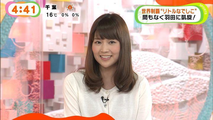 takeuchi20140407_06.jpg