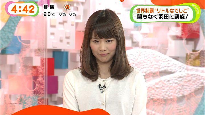 takeuchi20140407_07.jpg