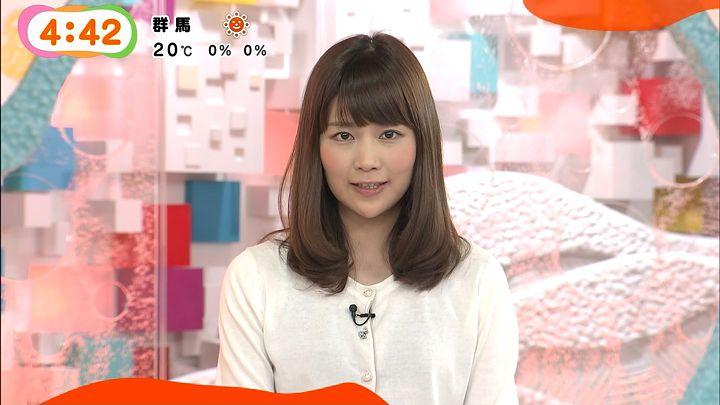 takeuchi20140407_08.jpg