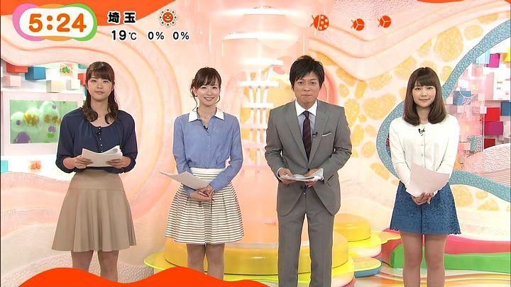 takeuchi20140407_09.jpg
