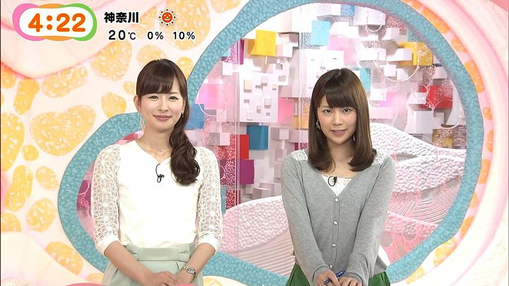 takeuchi20140408_02.jpg