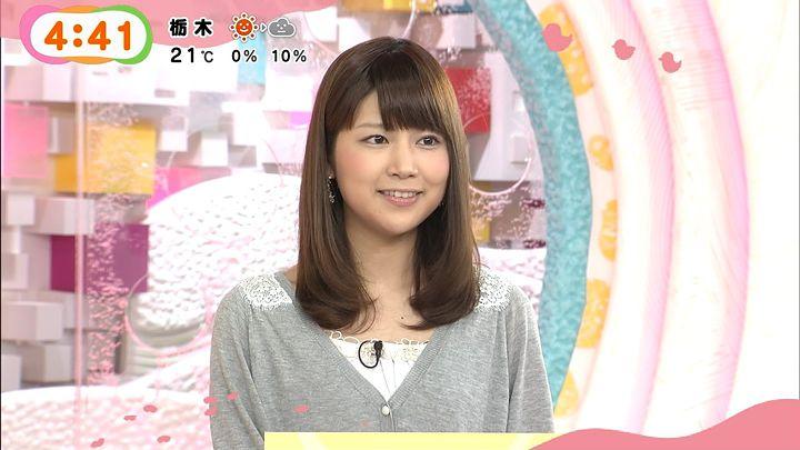 takeuchi20140408_04.jpg