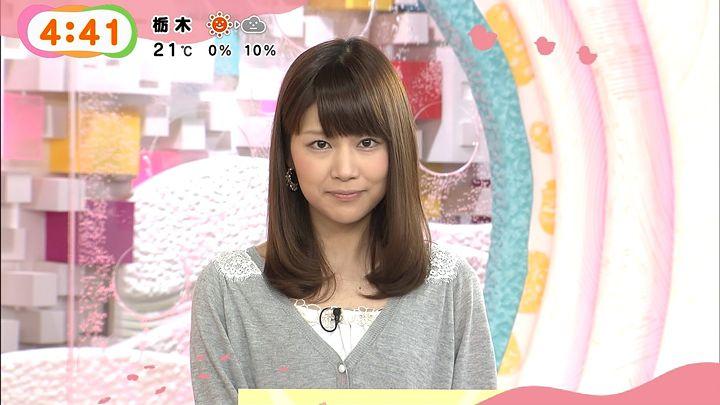 takeuchi20140408_05.jpg