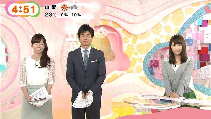 takeuchi20140408_06.jpg