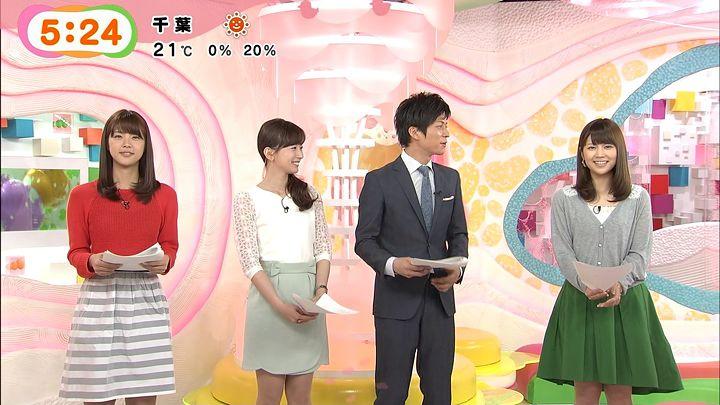 takeuchi20140408_07.jpg