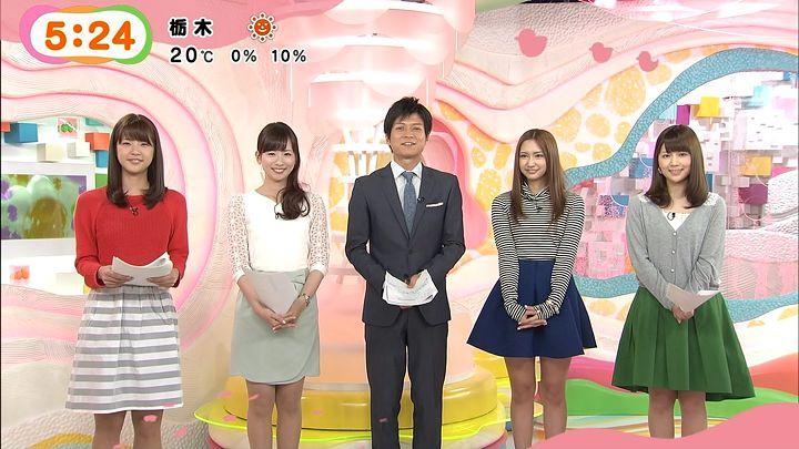 takeuchi20140408_08.jpg