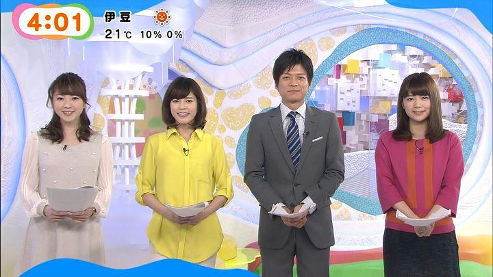 takeuchi20140409_02.jpg