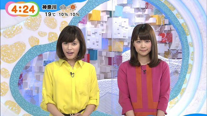 takeuchi20140409_03.jpg