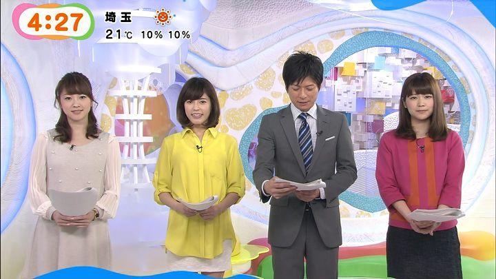 takeuchi20140409_04.jpg