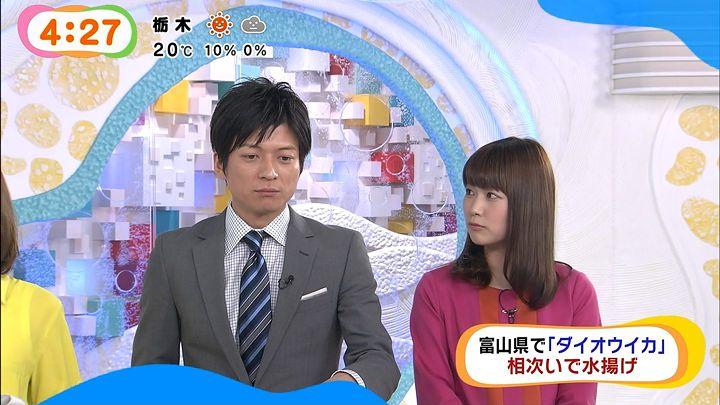 takeuchi20140409_05.jpg