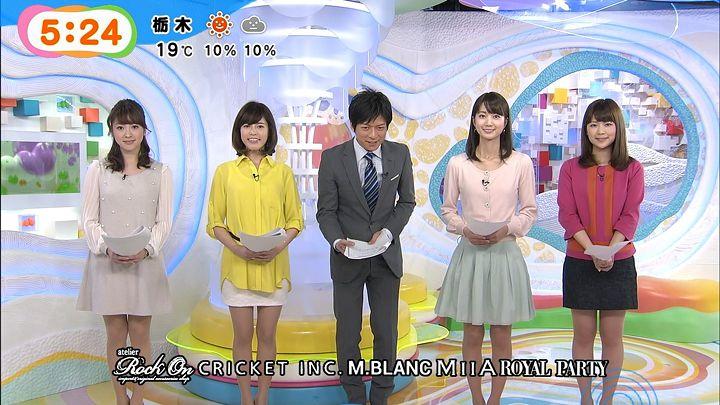 takeuchi20140409_07.jpg